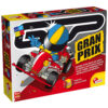 GRAN PRIX ( 2 ΣE 1)